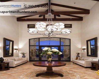 Apartment for Rent in Palm Desert, California, Ref# 2288159