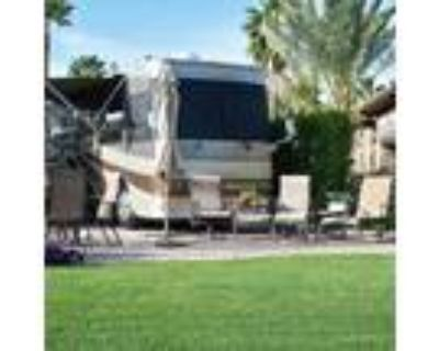 Motorcoach Country Club - Indio - for Rent in Indio, CA