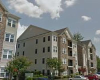 900 Westwood Village Way #303, Midlothian, VA 23114 2 Bedroom House