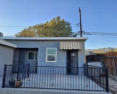 66088 7th St, Desert Hot Springs, CA 92240 1 Bedroom House