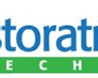 Restoration Techs