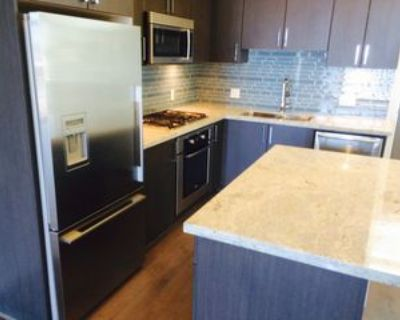 63 2nd Ave W #903, Vancouver, BC V5Y 0G8 2 Bedroom Apartment
