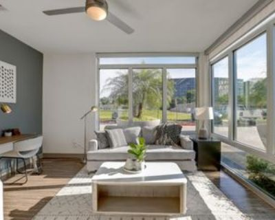 14650 Landmark Blvd.502326 #1139, Addison, TX 75254 2 Bedroom Apartment
