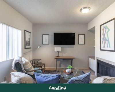 Landing   Modern Apartment with Amazing Amenities (ID7971) - Tucson