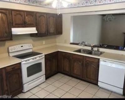 428 Rivers Ridge Cir, Newport News, VA 23608 3 Bedroom Condo