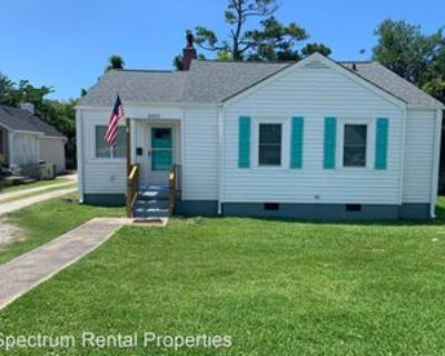 3305 Arendell St, Morehead City, NC 28557 3 Bedroom House