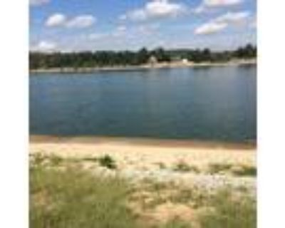 Gated RV lake lot - for Rent in Decaturville----, TN
