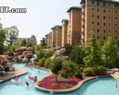 $2900 1 apartment in Sevier County