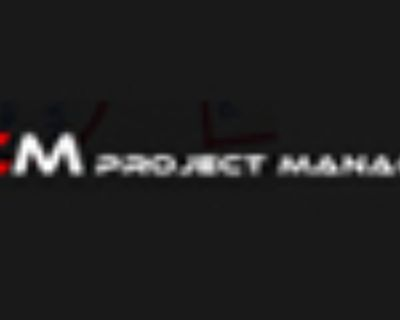 Construction Project Development Manager - K-12 Projects