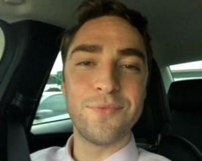 Cliff, 24 years, Male - Looking in: Orlando FL