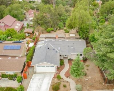 2Beds 1.5 Baths 1,138 Sq Ft  IN SAN JOSE, CA 95132. MY CONTACT # (205) 634-2134