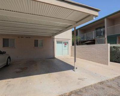 6565 N 19th Ave #60, Phoenix, AZ 85015 3 Bedroom Condo