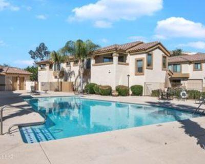 2550 E River Rd #3203, Tucson, AZ 85718 3 Bedroom Condo