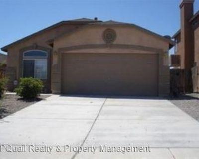 7140 Labrador Dr Ne, Rio Rancho, NM 87144 3 Bedroom House
