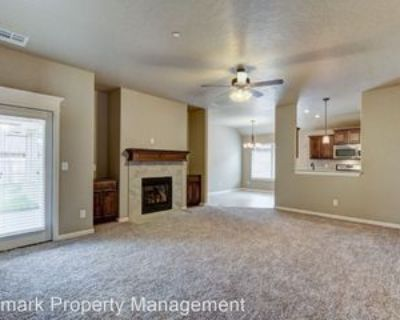 1549 Sw 96th St, Oklahoma City, OK 73159 3 Bedroom House