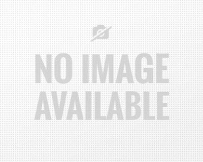 2021 Volvo Penta V8-430CE DP 430 HP