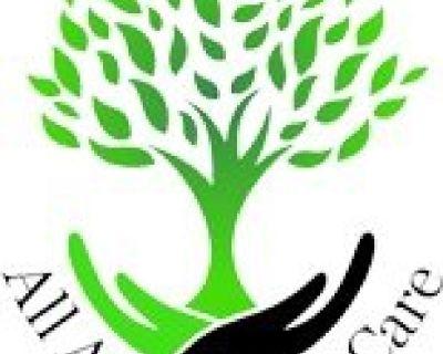 Commercial Tree Shaping Leucadia