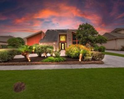 8018 Duffield Ln, Houston, TX 77071 5 Bedroom House