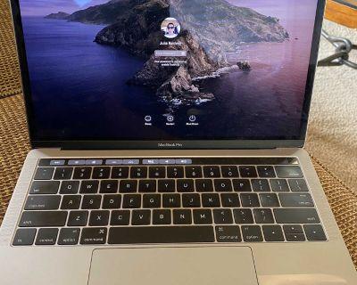 """MacBook Pro 2016 13"""""""