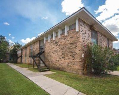 501 Darby Lane, New Iberia, LA 70560 1 Bedroom Apartment