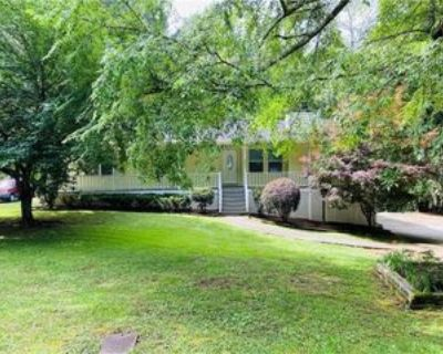 4822 Miller Rd Sw, Lilburn, GA 30047 4 Bedroom Apartment