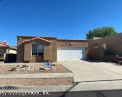 10219 Jarash Pl Ne, Albuquerque, NM 87122 3 Bedroom House