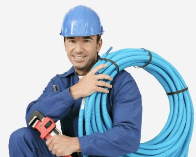 Emergency Plumbing Services in Houston, TX | Best Sewer Cleaning Service