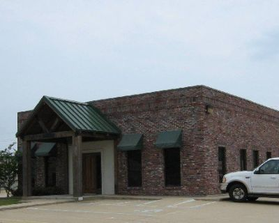 Industrial Warehouse/Office for Sale