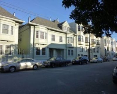 208 4th Ave, San Francisco, CA 94118 4 Bedroom Apartment