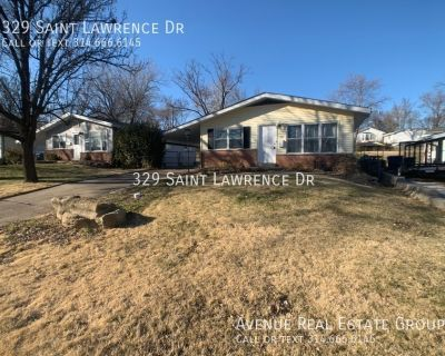 Just Listed! Beautifully Updated Home