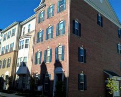 43840 Kingston Station Ter #1, Ashburn, VA 20148 3 Bedroom Apartment
