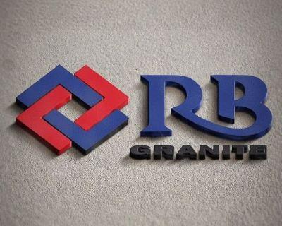 RB GRANITE