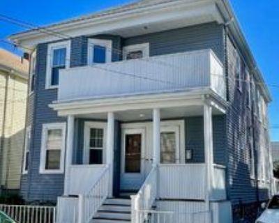 Boston Ave, Somerville, MA 02144 2 Bedroom Condo