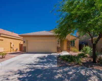 7051 W Alicia Dr, Phoenix, AZ 85339 3 Bedroom Apartment