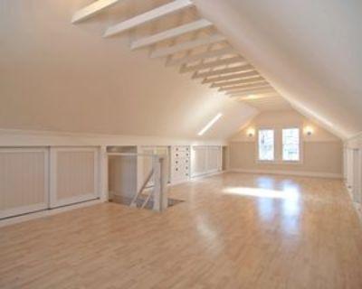 155 Wood St, San Francisco, CA 94118 3 Bedroom Apartment