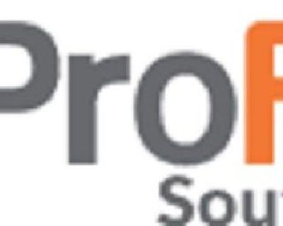 Profiix Southchase