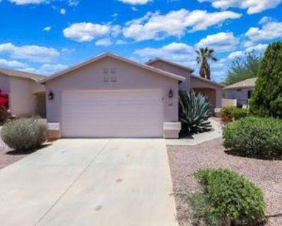 8256 S Via del Forjador, Tucson, AZ 85747 3 Bedroom Apartment
