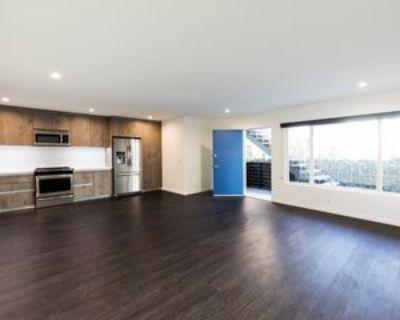 1434 10th St #4, Santa Monica, CA 90401 2 Bedroom Apartment