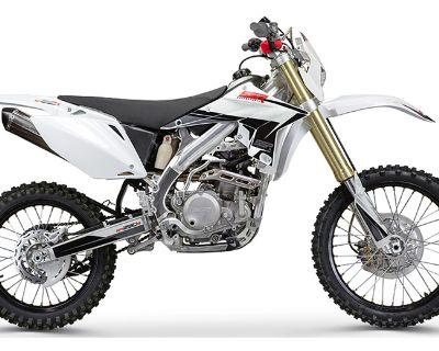 2021 SSR Motorsports SR250S Motorcycle Off Road Bessemer, AL