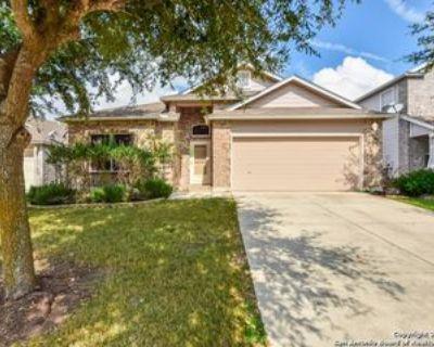 3401 Whisper Mnr, Schertz, TX 78108 4 Bedroom House