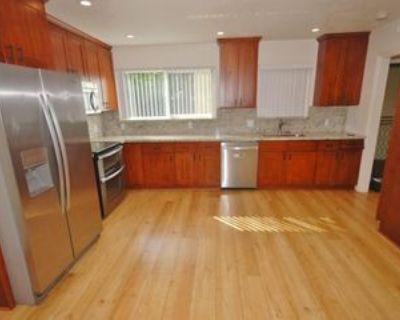 416 Villa Ter, San Mateo, CA 94401 2 Bedroom Apartment