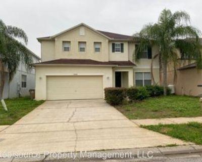 16642 Sunrise Vista Dr, Clermont, FL 34714 6 Bedroom House