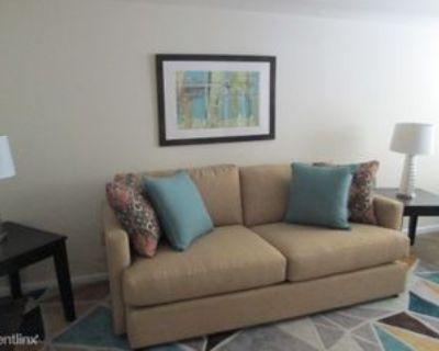 2013 2013 N Armistead Ave C-16, Hampton, VA 23666 2 Bedroom Apartment