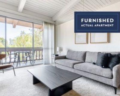 6140 Canterbury Dr #3-330, Culver City, CA 90230 2 Bedroom Apartment