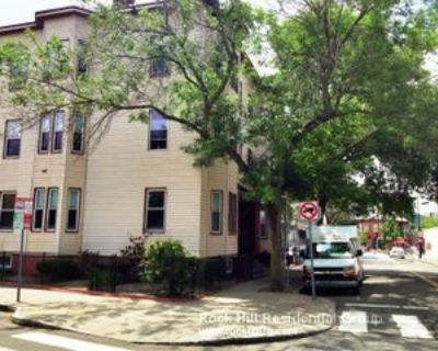 26 Columbia St #26, Cambridge, MA 02139 4 Bedroom Apartment