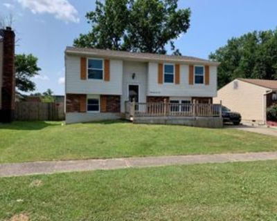 3706 Canopus Ct #1, Louisville, KY 40219 4 Bedroom Apartment