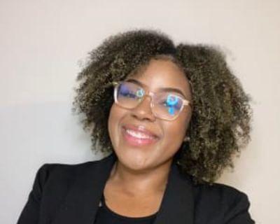 Camree, 24 years, Female - Looking in: Augusta GA
