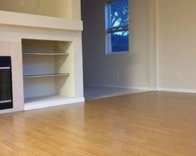 1432 Greenwillow Way #Tracy, Tracy, CA 95376 3 Bedroom House