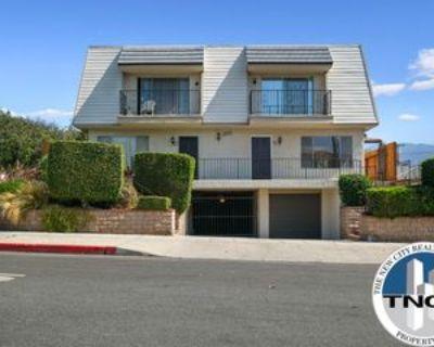 700 S 5th St #B, Burbank, CA 91501 2 Bedroom House