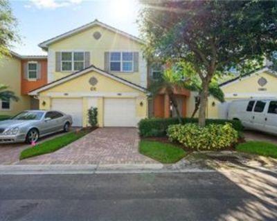 4391 Lazio Way #306, Fort Myers, FL 33901 3 Bedroom House